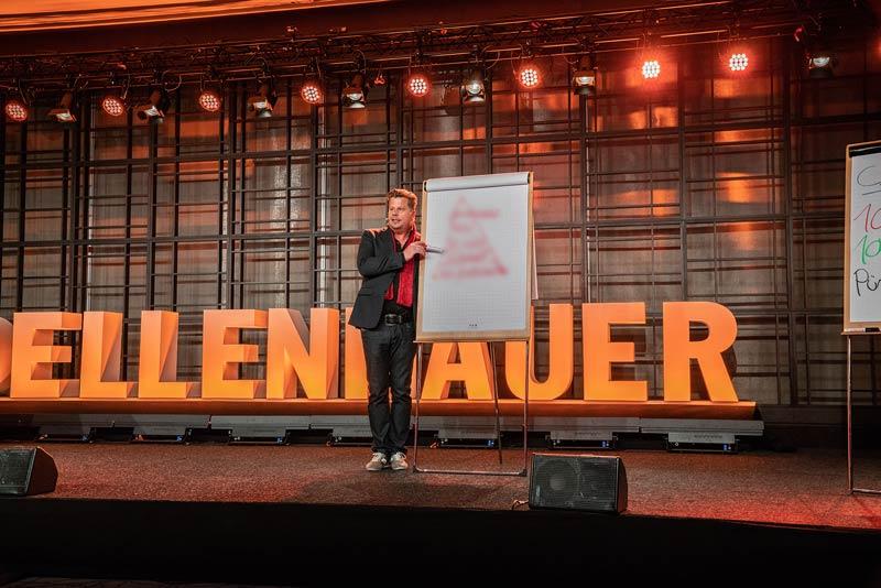 Alex Fischer Dellenhauer Steuercoach